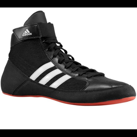 | Zapatillas 16313Zapatillas adidas | 4297090 - sulfasalazisalaz.website